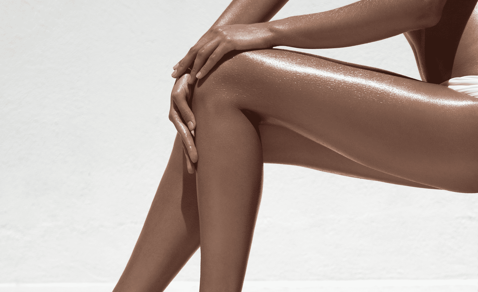 THE LONGEST LASTING SPRAY TAN OF YOUR LIFE 1