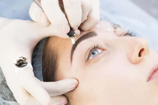7 Expert Tips From Brisbane Brows Specialists 2